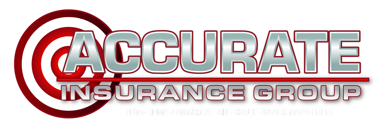 Accurate Insurance Group